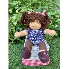 Bamboletta: Baby Doll - Bonnie