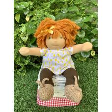 Bamboletta: Baby Doll - Kiki