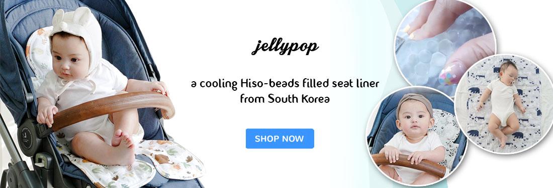 JellySeat
