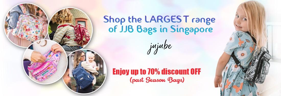 JJB Specials