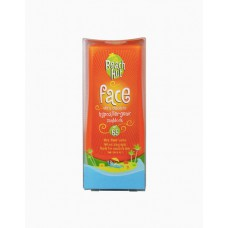 Beach Hut Face SPF65, 75mL Lotion
