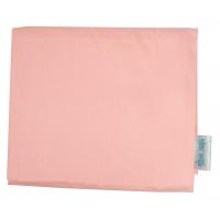 "Hugzz: Kids Blanket Covers 36"" x 48"" - Peach"