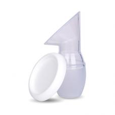BE: Milk Collector - Silicone Milk Collector