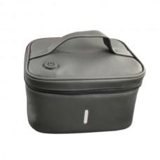 BE: Accessories - UV Steriliser Bag (Grey)