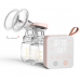 BE: Breast Pump Bundle - Be Mine + Be Equipped