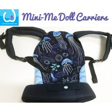 Doll Carrier - So Jelly