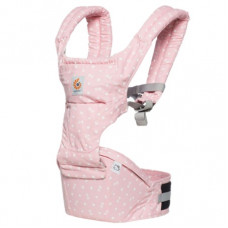 Ergobaby: Hipseat - Playtime (Limited Edition)