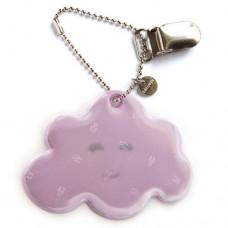 Firefly Soft Reflectors - Pink Cloud