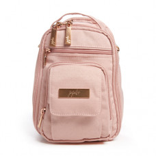 Jujube: Blush - Mini BRB