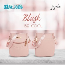 Jujube: Blush - Be Cool