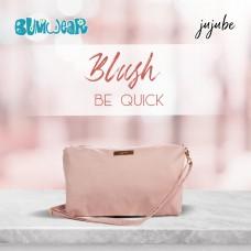 Jujube: Blush - Be Quick