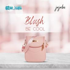 Jujube: Blush - Be Cool