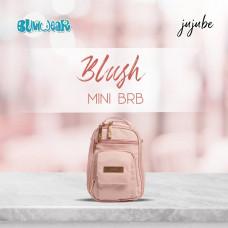 Jujube: Blush - Mini BRB