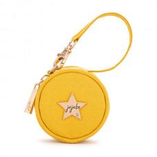 Jujube: Golden Amber - Paci Pod