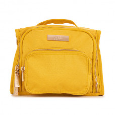 Jujube: Golden Amber - Mini BFF