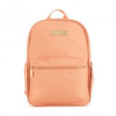 Jujube: Just Peachy - Midi Backpack