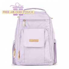 Jujube: Lilac - Be Right Back