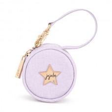 Jujube: Lilac - Paci Pod