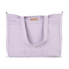 Jujube: Lilac - Super Be