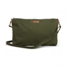 Jujube: Olive - Be Quick