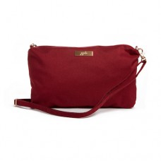 Jujube: Tibetan Red - Be Quick