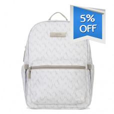 Jujube: Cozy Knit - Midi Backpack