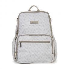 Jujube: Cozy Knit - Zealous Backpack