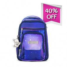 Jujube: Galaxy - Mini BRB