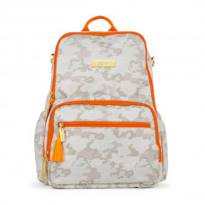 Jujube: Hidden Camo - Zealous Backpack (Last Piece)