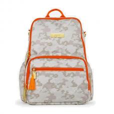 Jujube: Hidden Camo - Zealous Backpack
