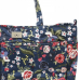 Jujube: Midnight Posy - Super Be