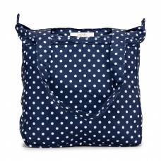 Jujube: Navy Duchess - Be Light
