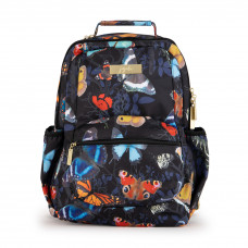 Jujube: Social Butterfly - Be Packed