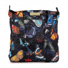 Jujube: Social Butterfly - Be Light