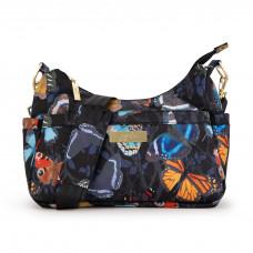 Jujube: Social Butterfly - Hobobe