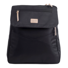 Jujube Core Backpack - Black