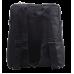 Jujube: Core Backpack - Black (Last Piece)