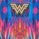 Wonder Woman 1984™️