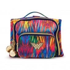 Jujube: Wonder Woman 1984™️ - Mini BFF