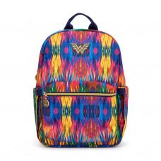 Jujube: Wonder Woman 1984™️ - Midi Backpack