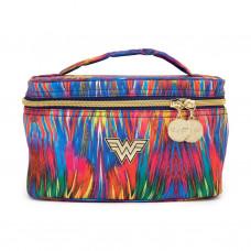 Jujube: Wonder Woman 1984™️ - Be Ready