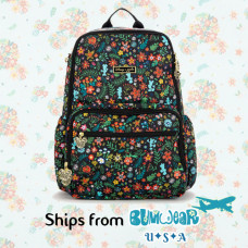 Jujube: Amour des Fleurs - Zealous Backpack