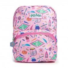 Jujube: Honeydukes - Petite Backpack