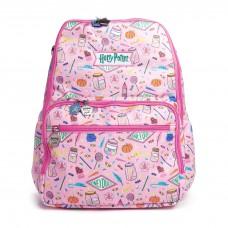 Jujube: Honeydukes - Zealous Backpack