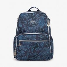 Jujube: Lumos Maxima - Zealous Backpack