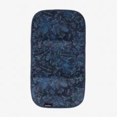 Jujube: Lumos Maxima - Changing Pad (Launching 4 Sept)