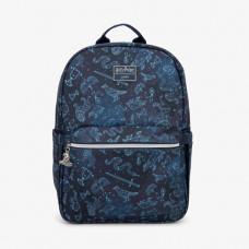 Jujube: Lumos Maxima - Midi Backpack (Launching 4 Sept)