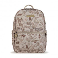 Jujube: Quidditch - Midi Backpack