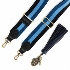 Jujube: Woven Strap - Ravenclaw House Pack