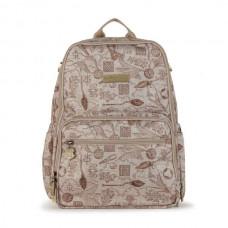 Jujube: Quidditch - Zealous Backpack